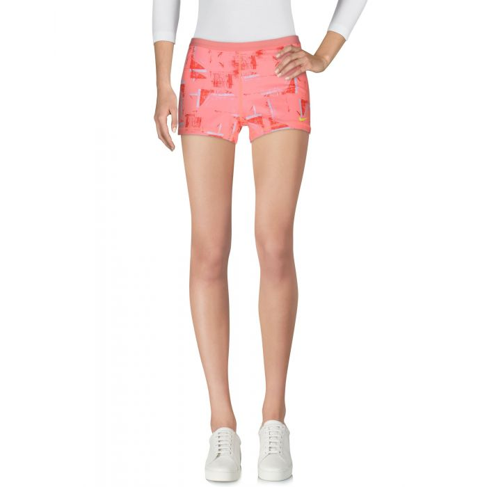 Image for Nike Woman Salmon pink Shorts