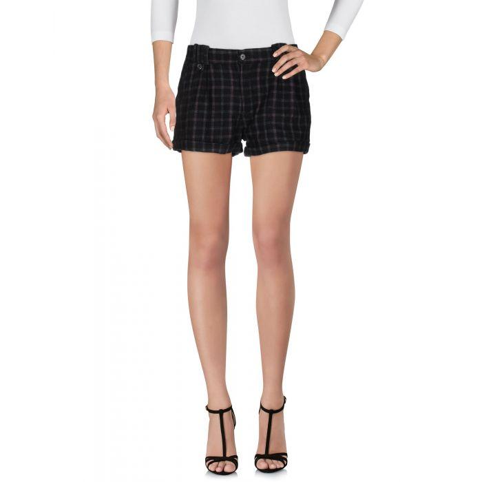 Image for Black shorts