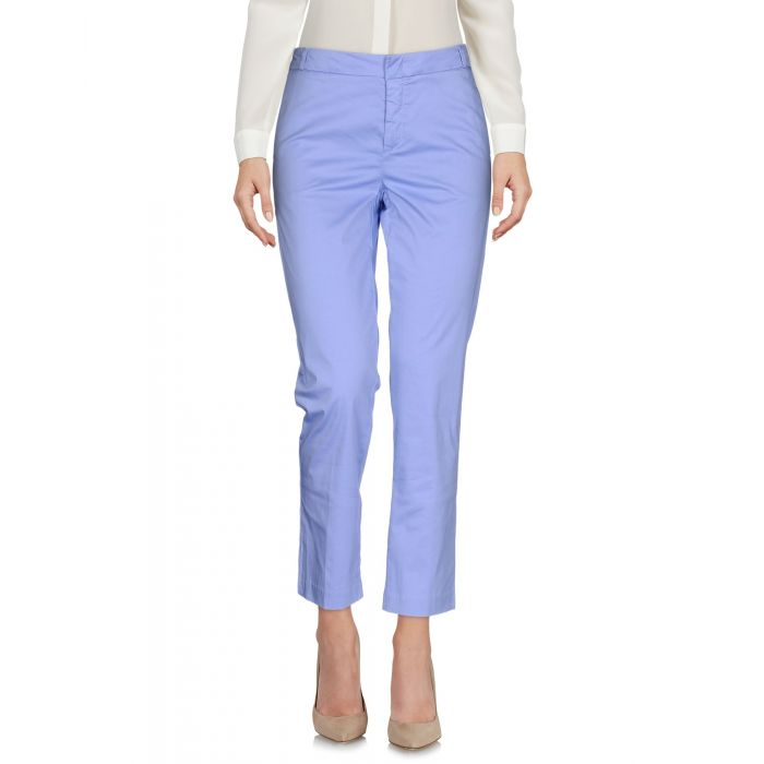 Image for Sonia De Nisco Woman Casual trousers