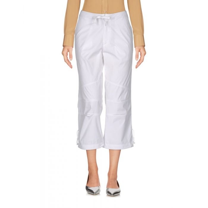 Image for Tommy Hilfiger Woman 3/4-length trousers