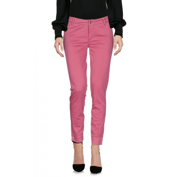 Image for Red trousers