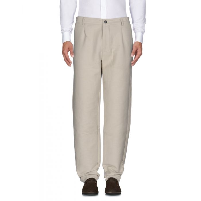 Image for Gerard Man Beige Casual trousers
