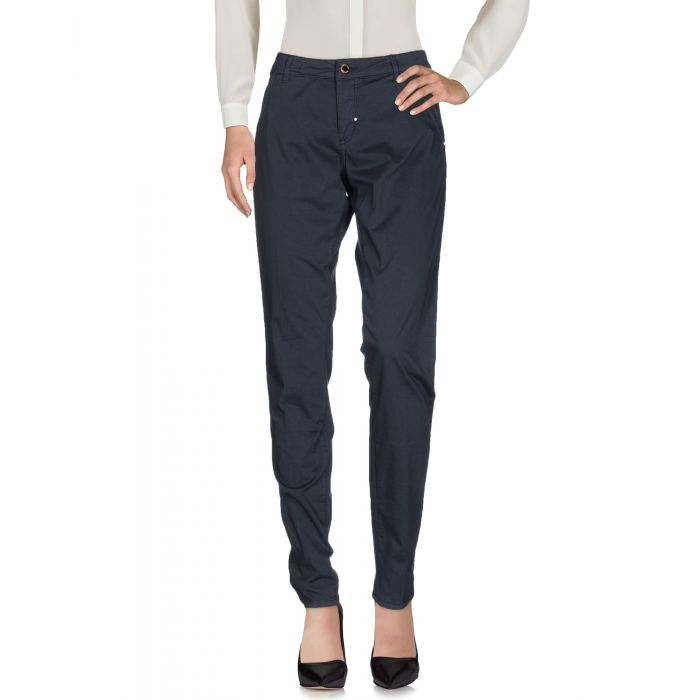 Image for Camouflage Ar And J. Woman Casual trousers