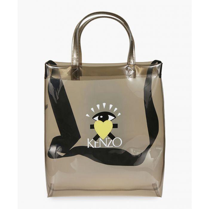 Image for Kenzo cupid tote bag