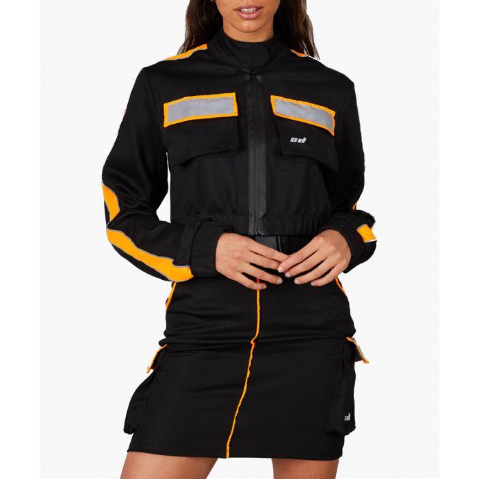 Image for Ola jacket
