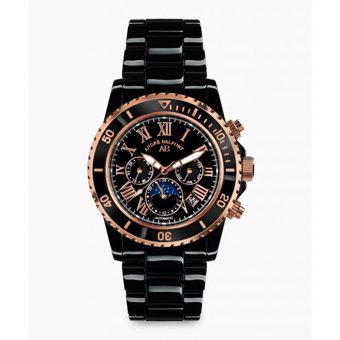 Image for Sirene black watch