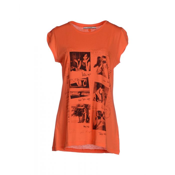 Image for Nenette Woman T-shirts