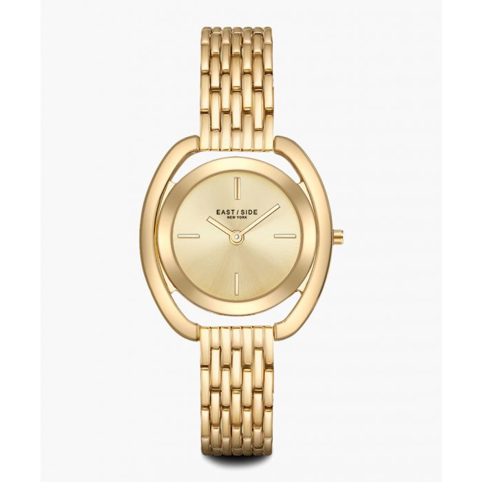 Image for Eastside Watches Yellowgold