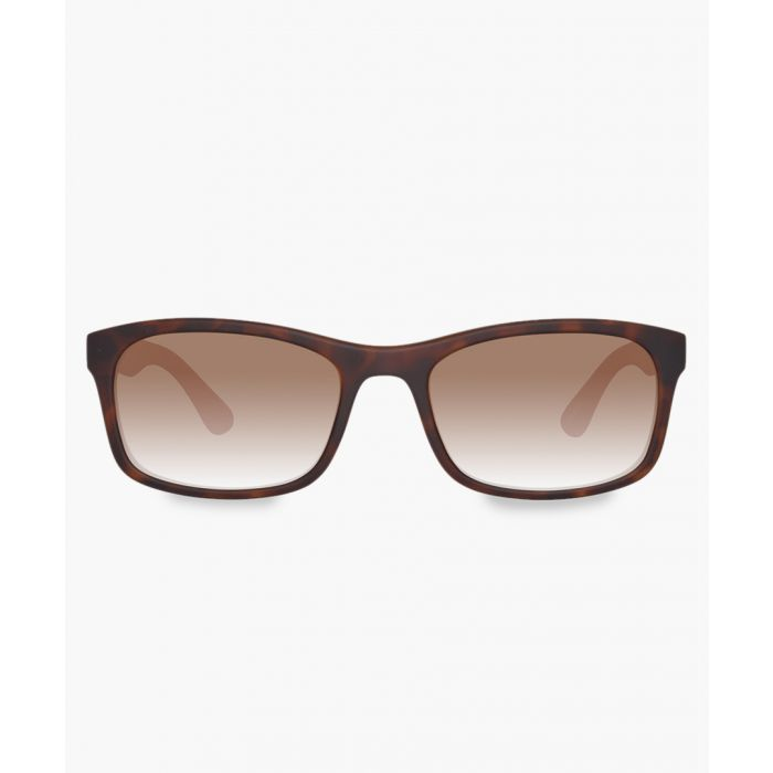 Image for Winslow brown sunglasses