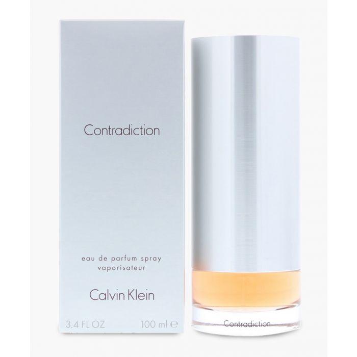 Image for CK Contradiction eau de parfum 100ml