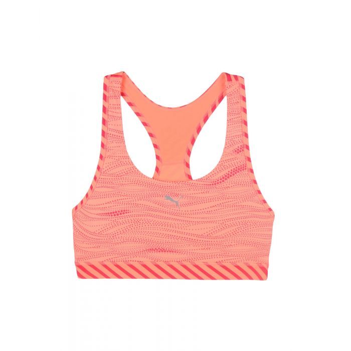 Image for Puma Woman Tops