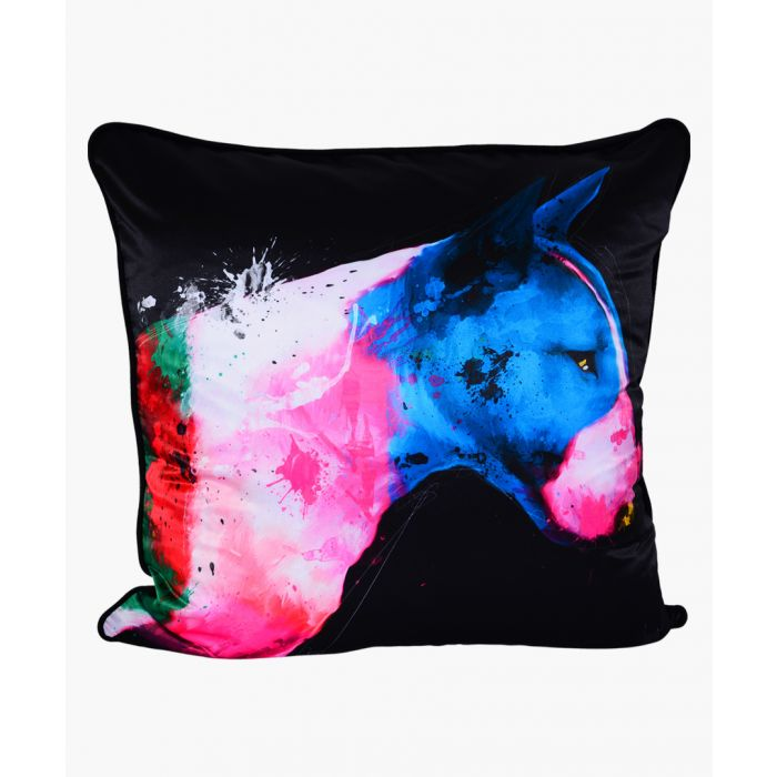 Image for Bull Pop cushion 55cm