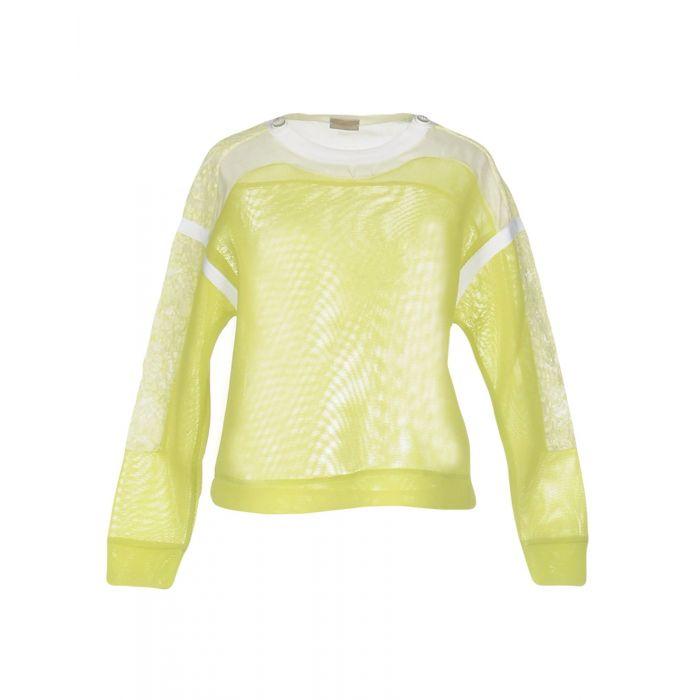 Image for Mrz  Woman Sweatshirts