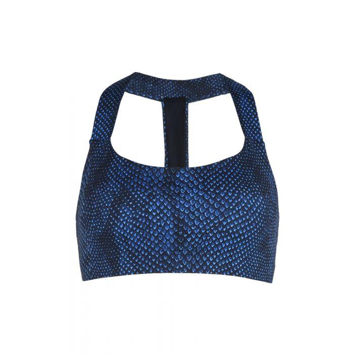 Image for Varley Woman Dark blue Tops