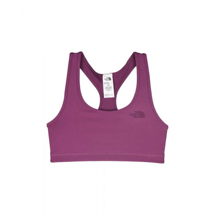 Image for The North Face Woman Tops
