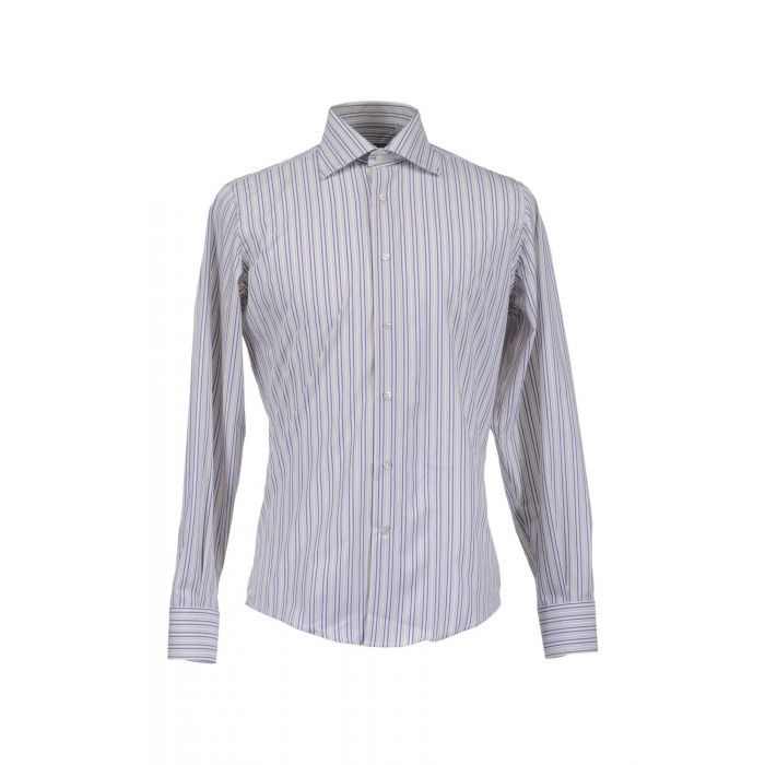 Image for Enrico Coveri Man Long sleeve shirts