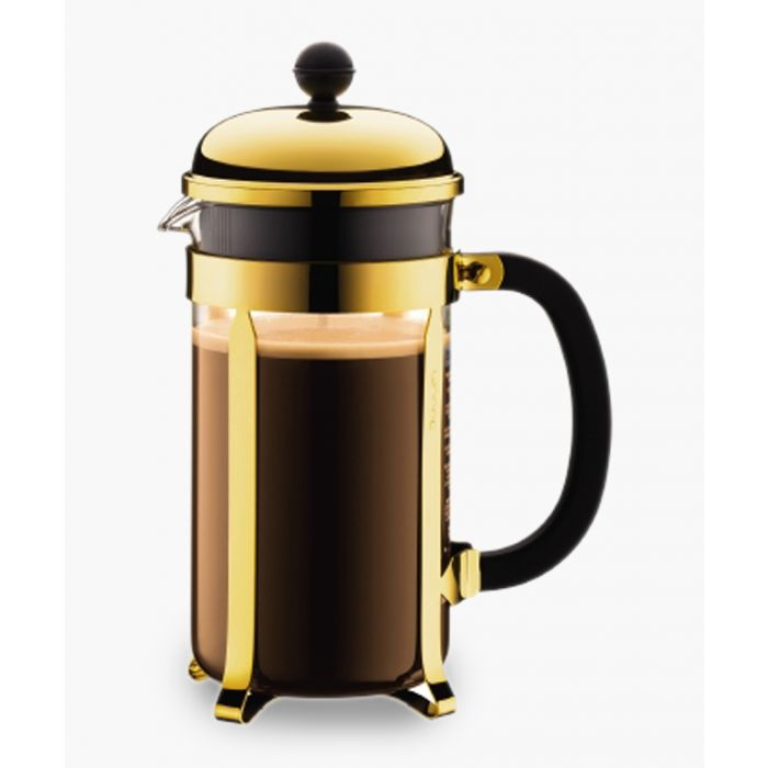 Image for Coffee maker 34oz