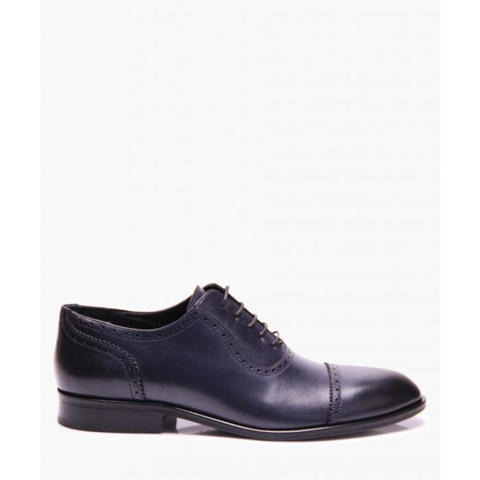 Image for CAP TOE