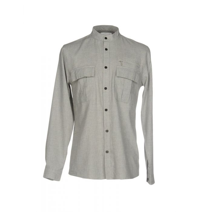 Image for Bolongaro Trevor Man Shirts