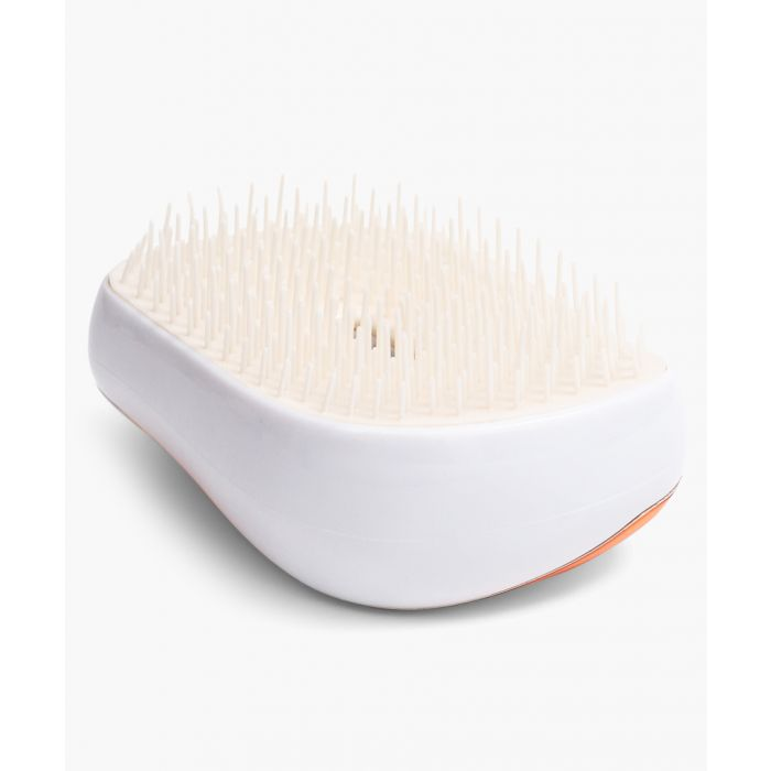 Image for Compact hair brush