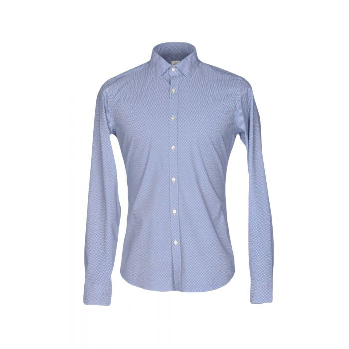 Image for Gmf 965 Man Shirts