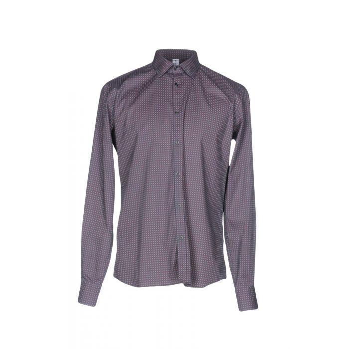 Image for Etichetta 35 Man Shirts