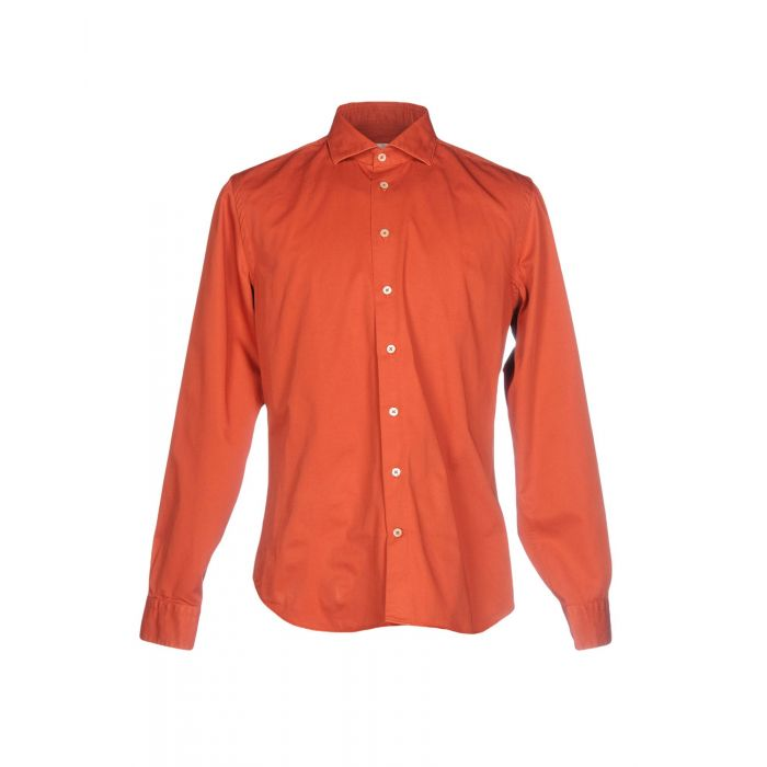 Image for Liberty Rose Man Shirts