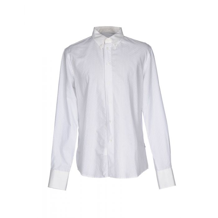Image for Exte Man Shirts