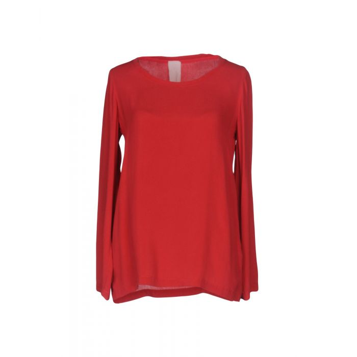 Image for Erendira Woman Red Blouses