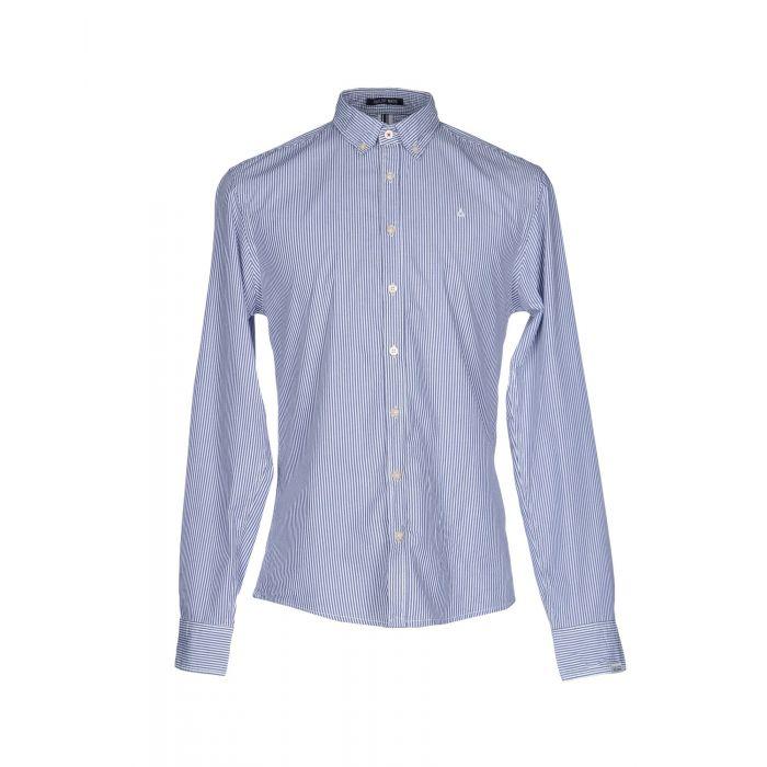 Image for Gaastra Man Dark blue Shirts