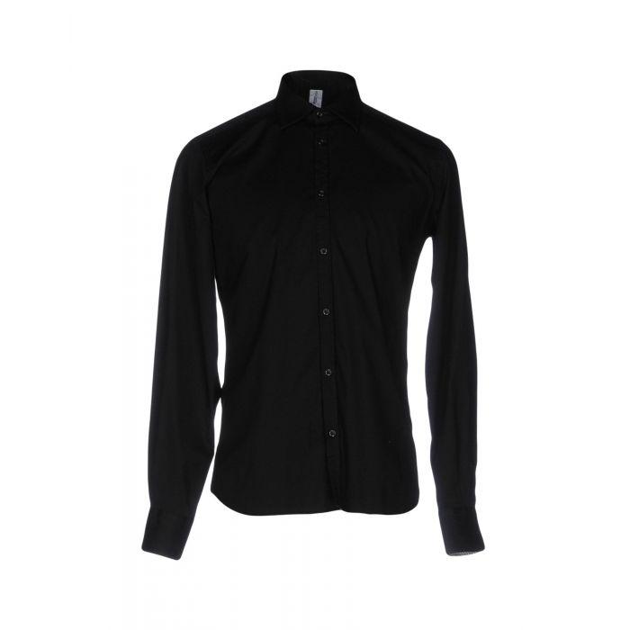 Image for Etichetta 35 Man Black Shirts