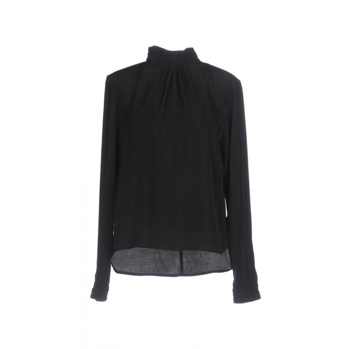 Image for Pop Copenhagen Woman Black Blouses
