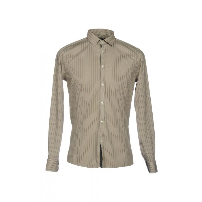 Image for Noveseisei 966 Man Sand Shirts