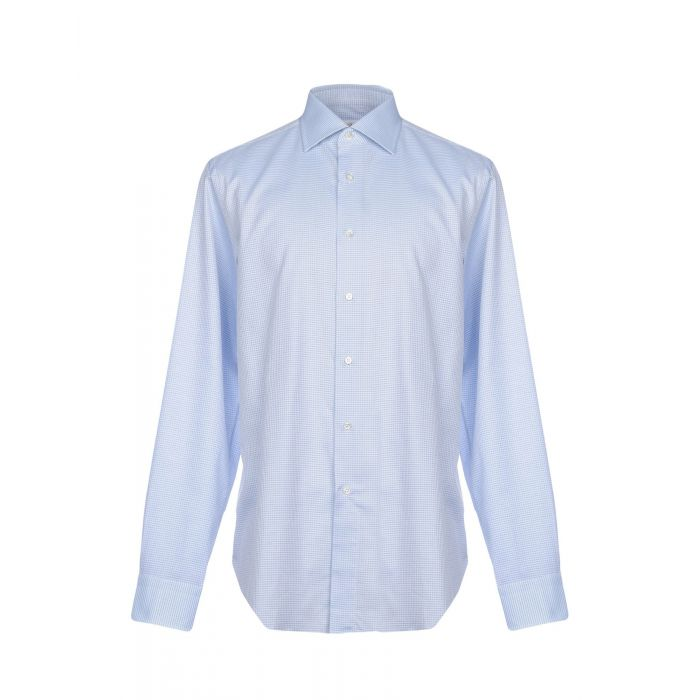 Image for Brioni Man Shirts