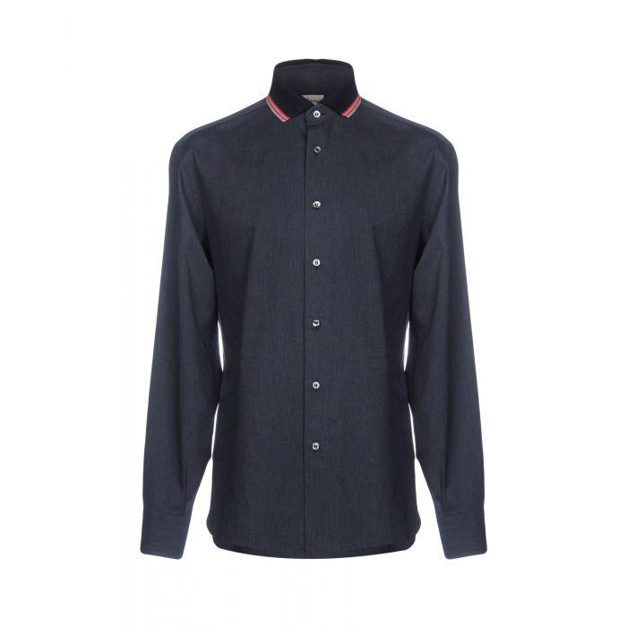 Image for Brioni Man Shirts