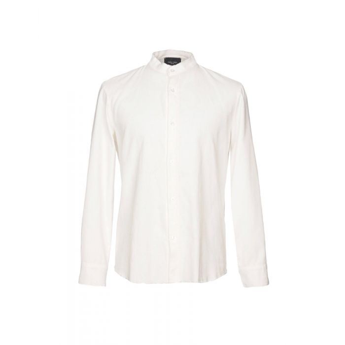 Image for Family First  Milano Man White Shirts