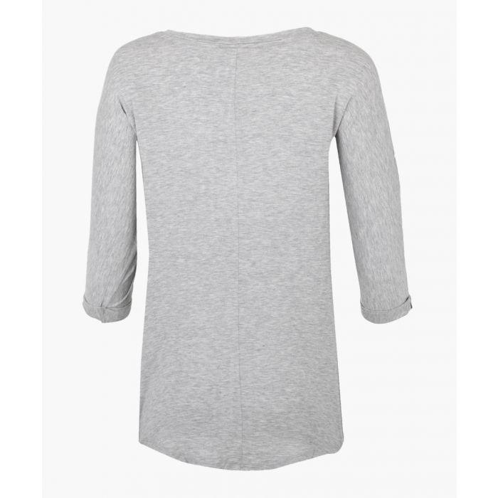 Image for Light grey t-shirt