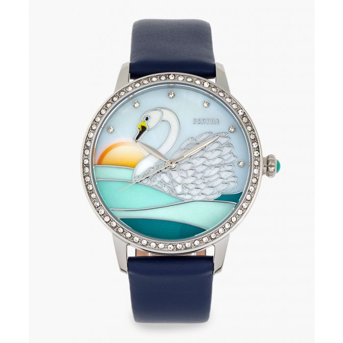 Image for Grace navy watch