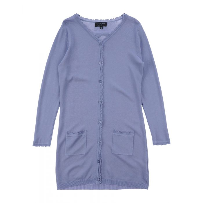 Image for Twinset Girl Cardigans