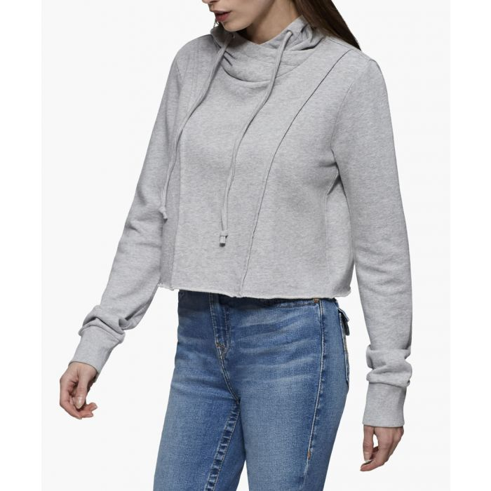 Image for True Religion Grey Tracksuits / Tops