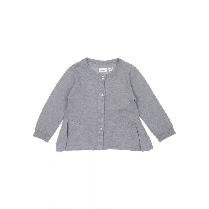Image for Name It® Girl Cardigans