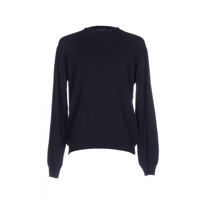 Image for Tellini Man Dark blue Jumpers