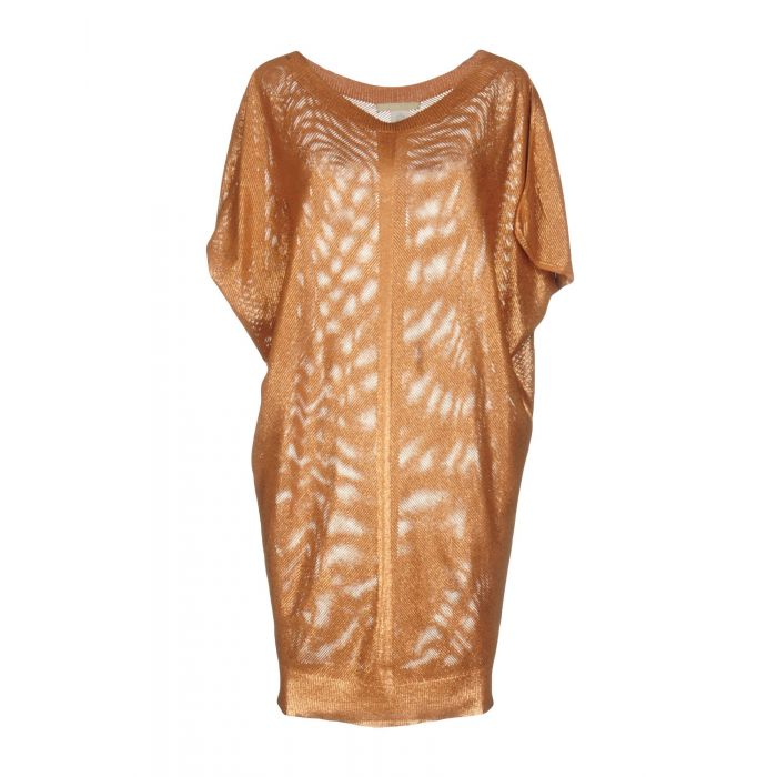 Image for Nioi Woman Camel Jumpers
