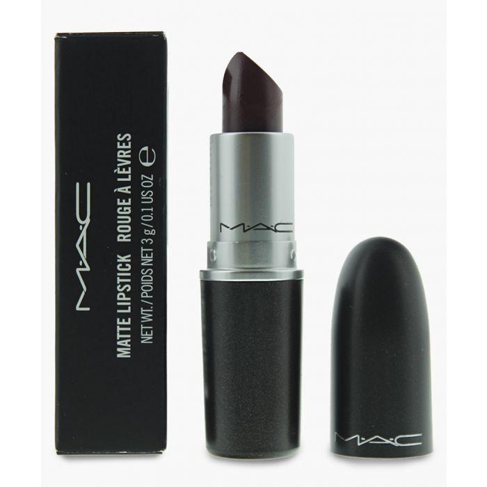 Image for Velvet rebellion matte lipstick