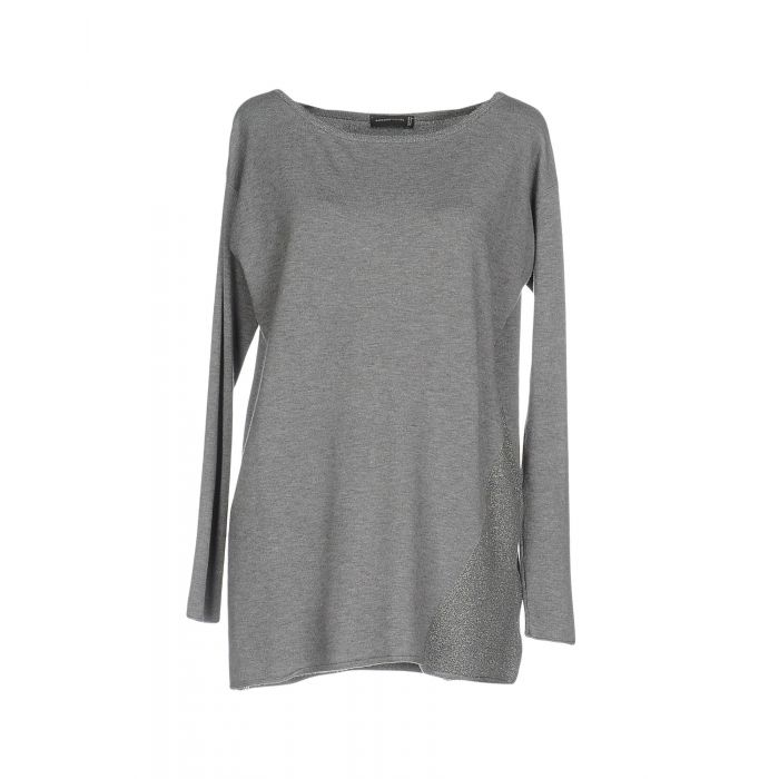 Image for Pour Moi Woman Grey Jumpers