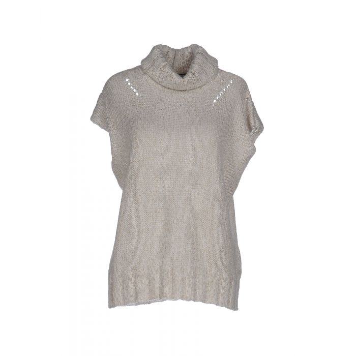 Image for River Woods Woman Turtlenecks