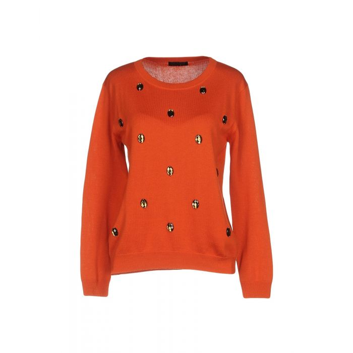 Image for Giovane San Martino Woman Jumpers