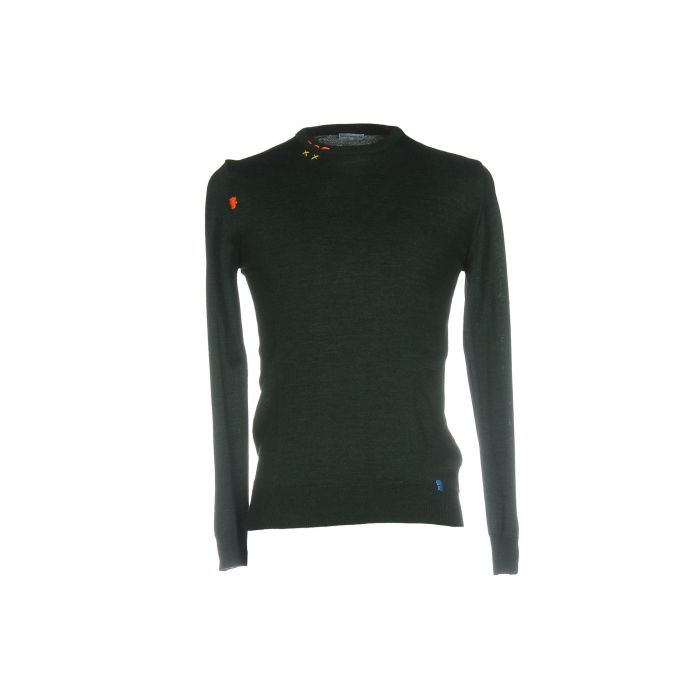Image for Herman & Sons Man Jumpers