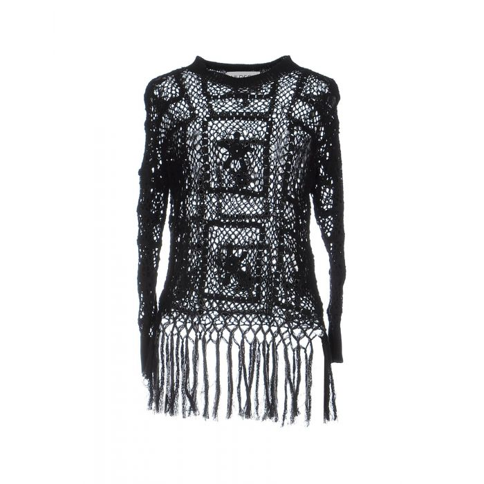Image for Wildfox Woman Jumpers