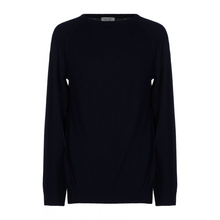 Image for Fair Tricot Man Jumpers